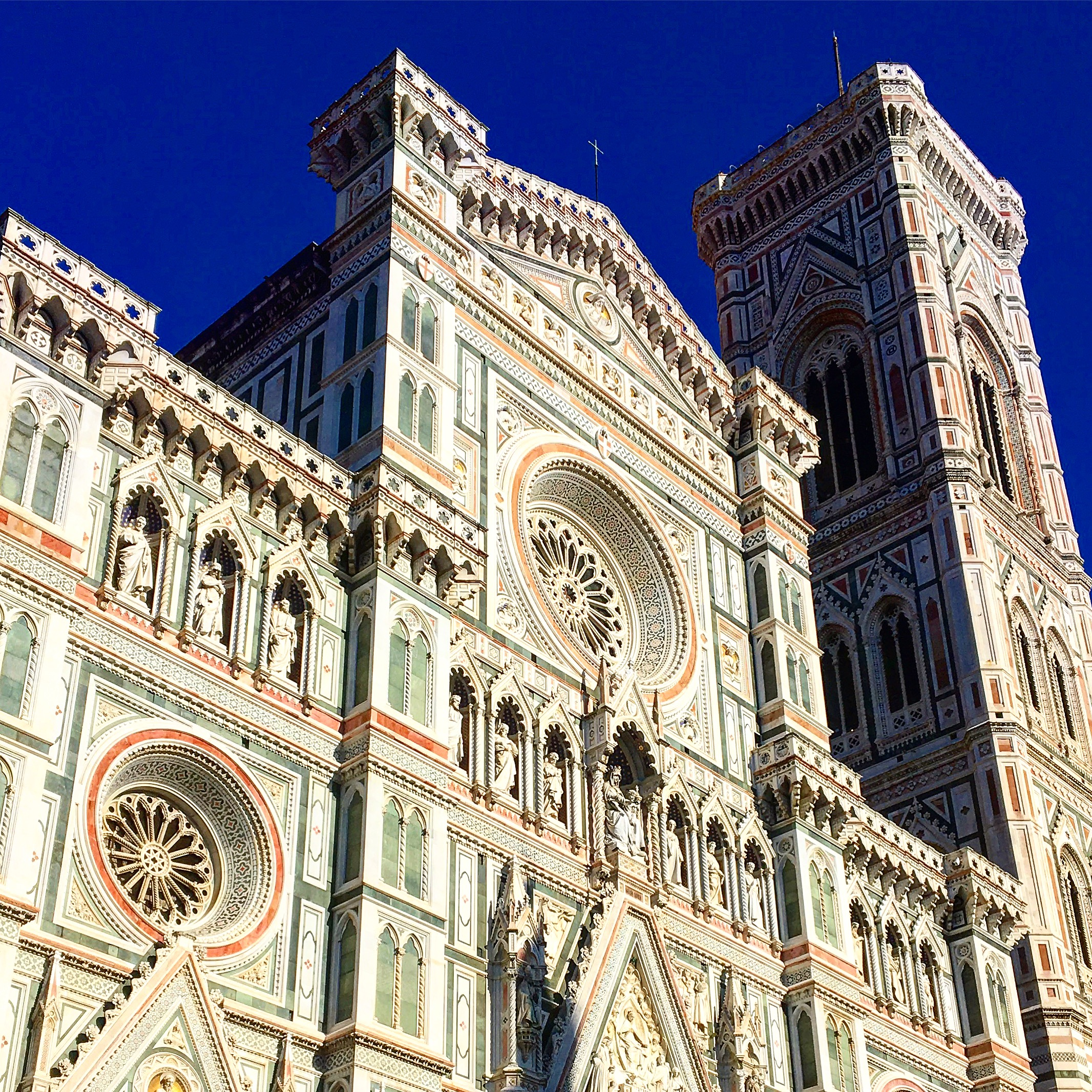 10 most beautiful churches to see in Florence