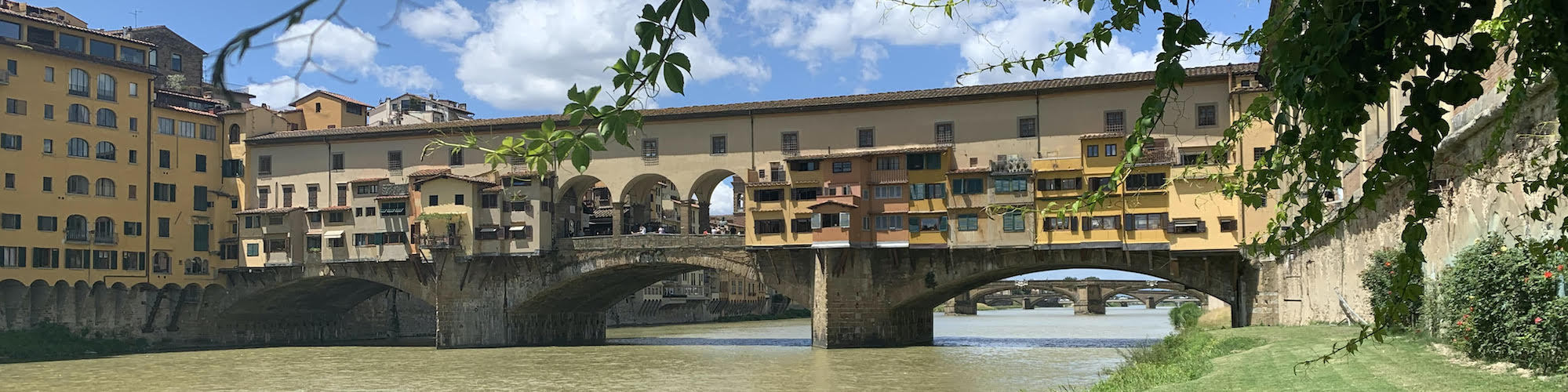 Florence Private Tours, Guided Walking Tours of Florence